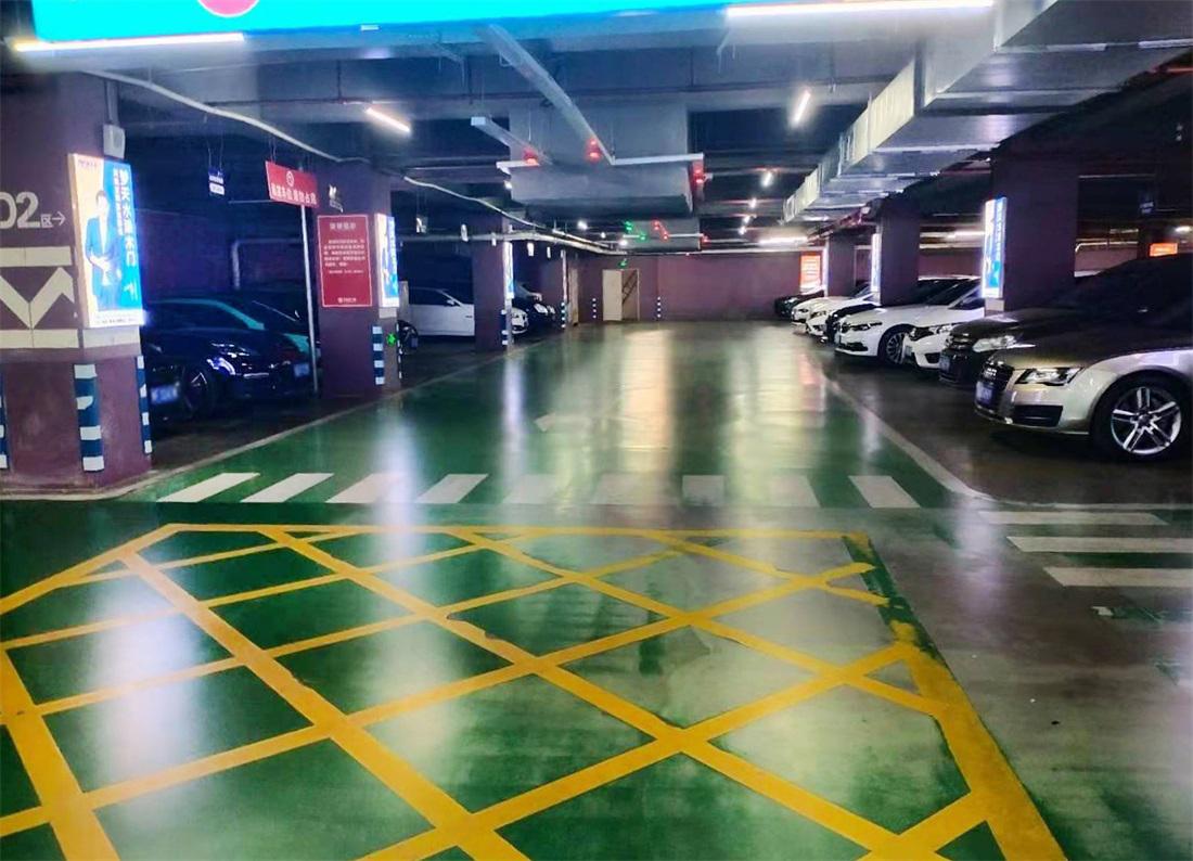 龙岩停车场规划设计.jpg